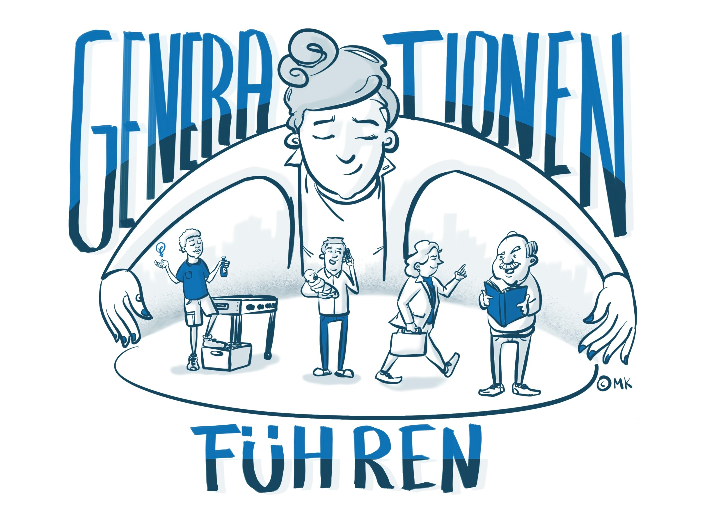 generationen_fuehren